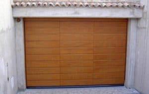 arredamento-tecnolegno-perugia-0165-1280w